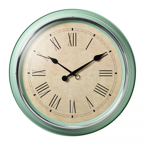 Home / Home Decoration / Clocks / Wall & table clocks