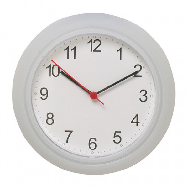 Home / Decoration / Clocks / Wall & table clocks