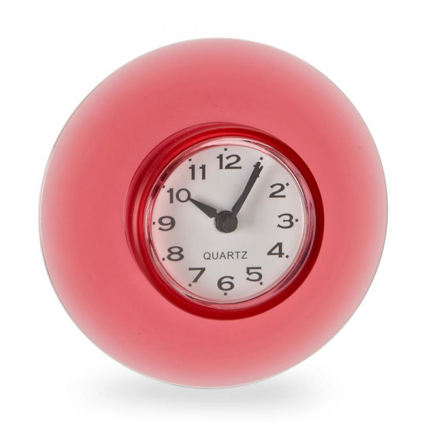 Suction Bathroom Clocks Cool Wall Clocks Www Top Clocks Com