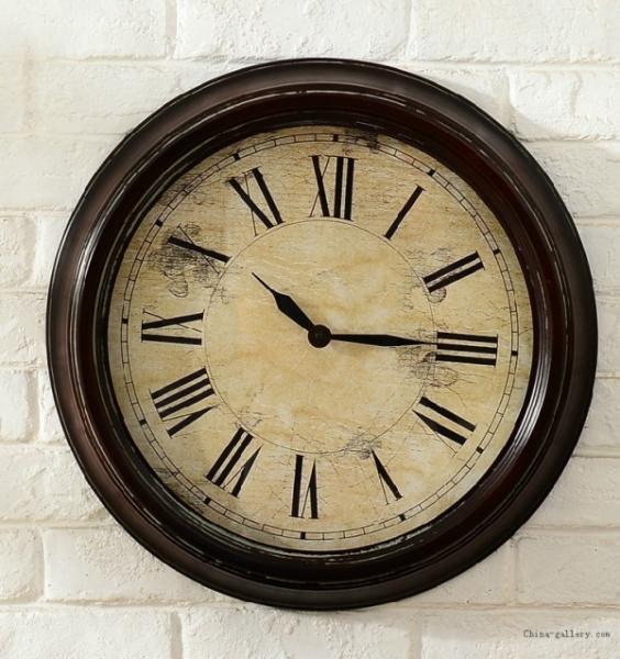 Creative Wall Clocks Cool Wall Clocks Www Top Clocks Com