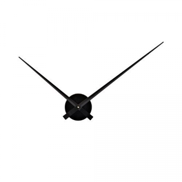 LexMod Spoken Wall Clock LexMod,http://www.amazon.com/dp/B008VAV0Z0 ...