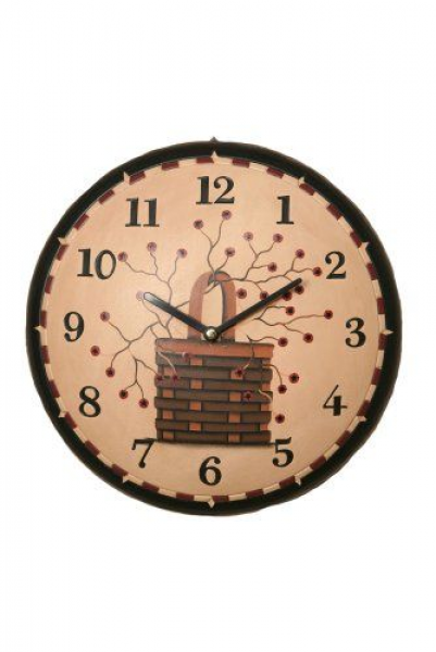 Primitive Wall Clocks Cool Wall Clocks Www Top Clocks Com