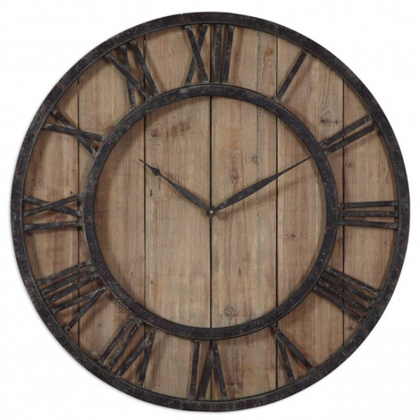... Wall Clocks Buying Guide with Cool Tips on Time-Telling Wall Decor