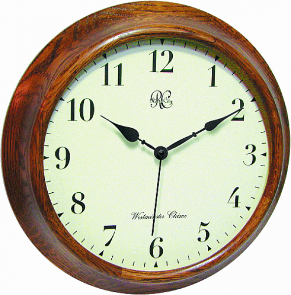 ... office chiming wall clock previous in wall clocks next in wall clocks