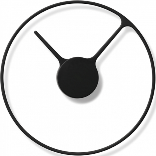 ... Unique Modern Wall Clocks By Stelton FREE US SHIPPINGCurated Cool