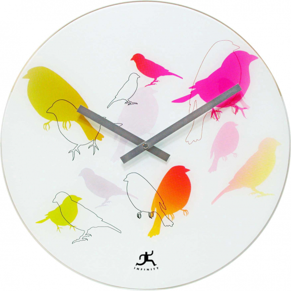 Funky Wall Clocks | Best Clock