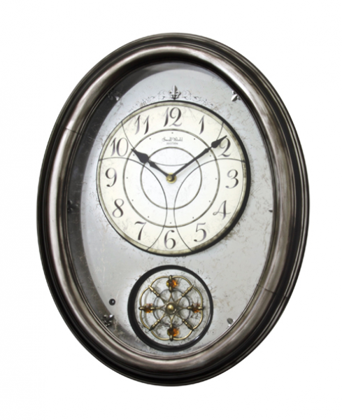 Decorative Wall Clocks, Mantel Clocks, Cuckoo Clocks - Page Not Found