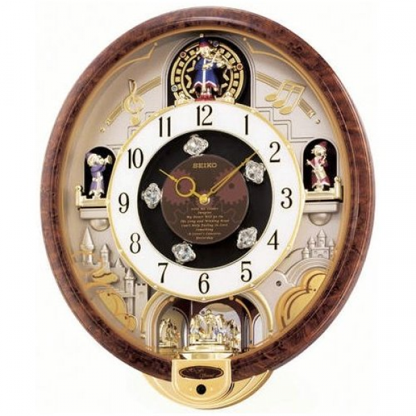 Seiko Melodies Wall Clocks Cool Wall Clocks Www Top
