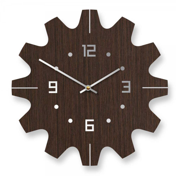 Wooden Wall Clocks – Ageless and Classic Look