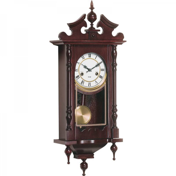 ... Online Shopping Grandfather Clocks Brookwood Wall Clock