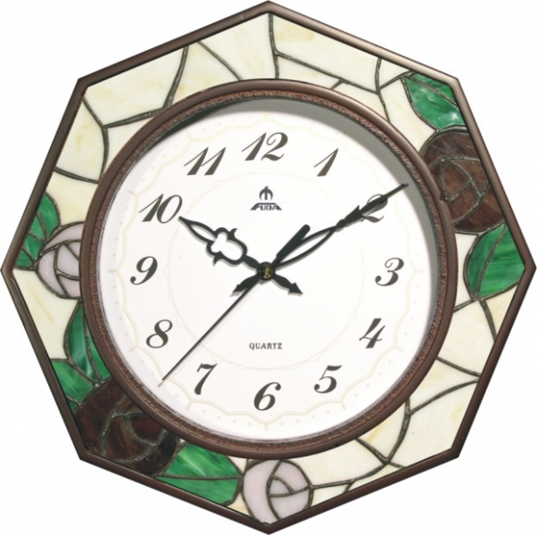 ... removal request use the form below to delete this tiffany wall clock