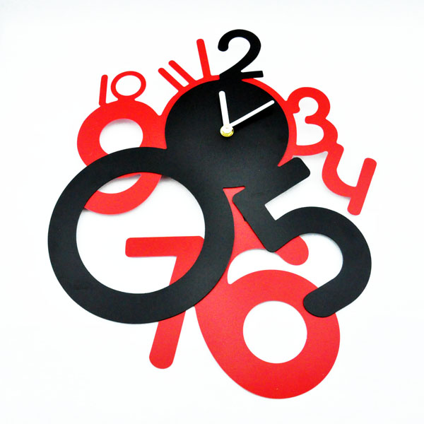abstract wall clocks big wall clocks www top clocks com