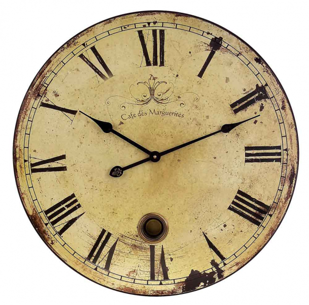 large newgate wall clocks 3 Large Newgate Wall Clocks