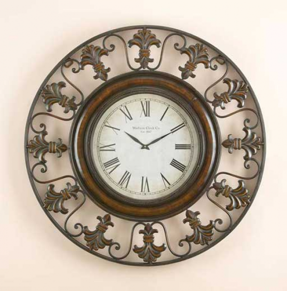 Decorative Wall Clocks | Best Clock