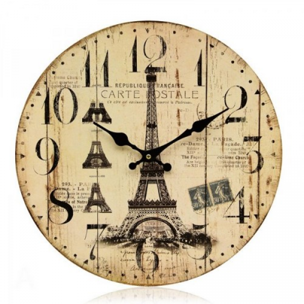 16 Photos of the Large decorative Wall Clocks for Your Design ...