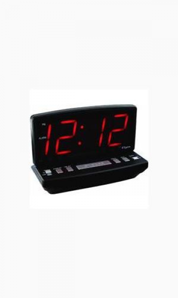 Geneva 4584E Elgin Electric Alarm Time Clock New 083275045846 | eBay