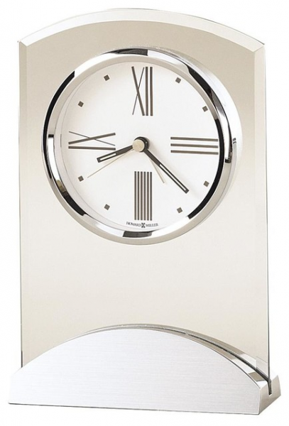 ... Alarm Clock - Contemporary - Alarm Clocks - by Expressions of Time