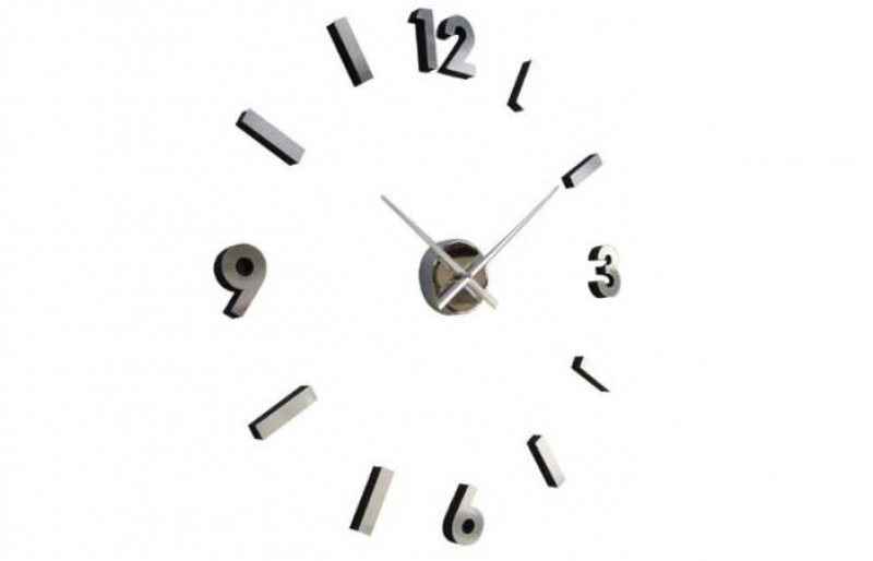 Self-Design-Contemporary-Abstract-and-Frameless-Wall-Clock.jpg