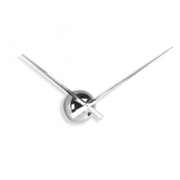 ... Clock with Big Hands Quartz Movement (41 diameter, 20.5 minute hand