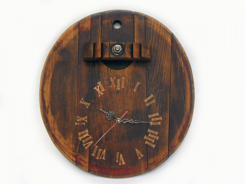Unique Large Wall Clocks Large Wall Clocks Www Top