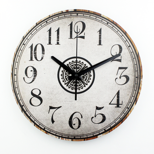big-silent-quartz-modern-wall-clock-home-decoration-wall-clocks-large ...