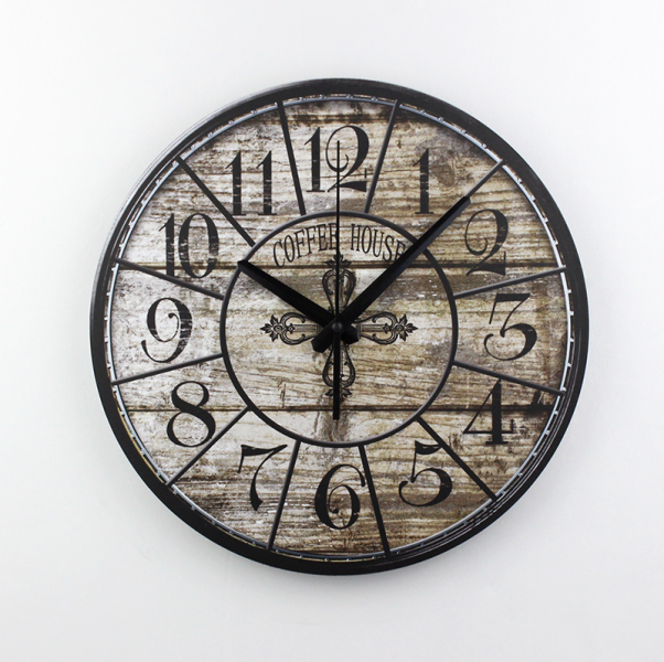 -large-size-wall-clocks-silent-quartz-big-decorative-wall-clock ...