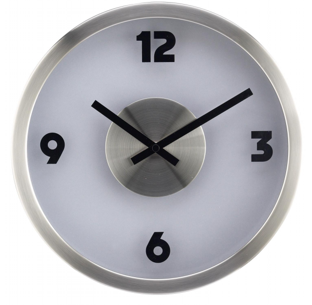 Large Outdoor Wall Clocks-outdoor-clocks-261