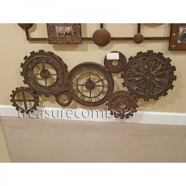 perfect for the larger walls in your home and sure to be a ...