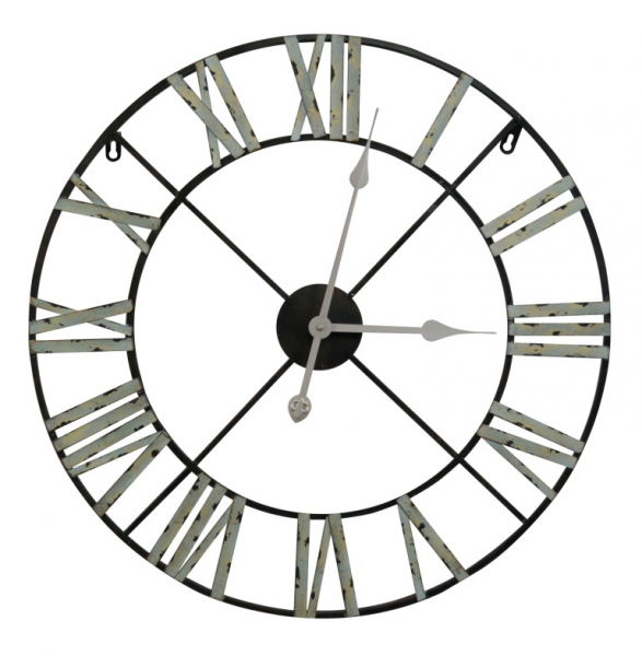 ... Wall Clocks | Deco Table Clocks | Large Decorative Clocks