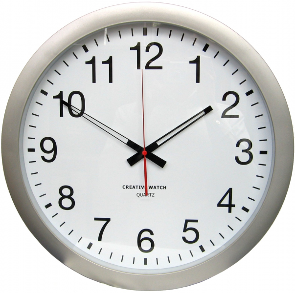 large-office-wall-clock-20403-large.jpg