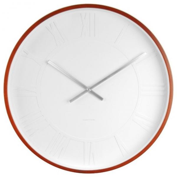 extra large modern wall clocks large wall clocks www