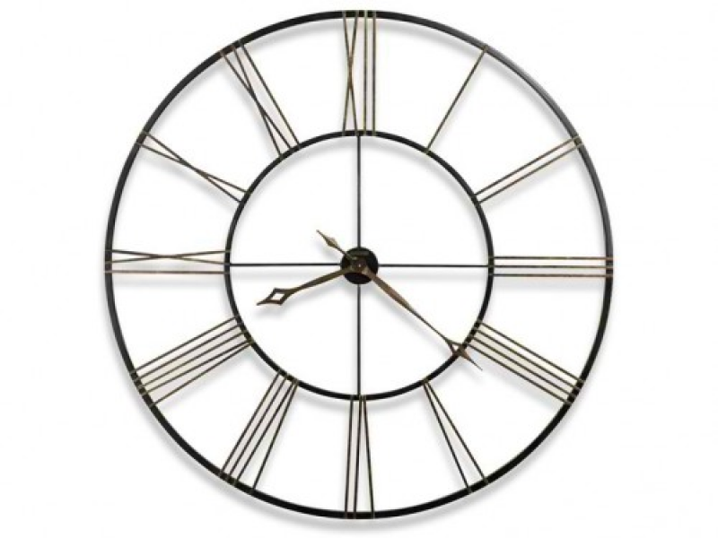 ... Numerals http://basementbathroom.co.uk/help/decorative-wall-clocks