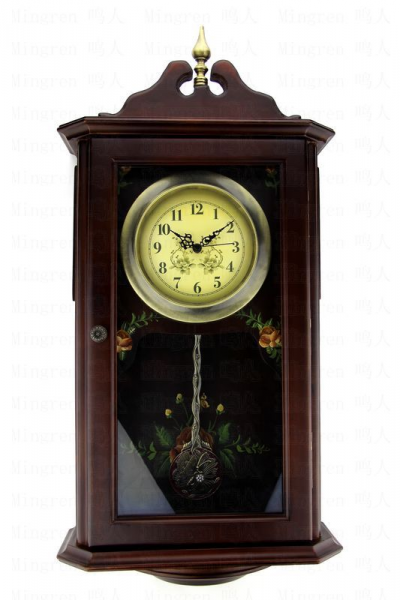 Old Clock Fashion Promotion-Online Shopping for Promotional Old Clock ...