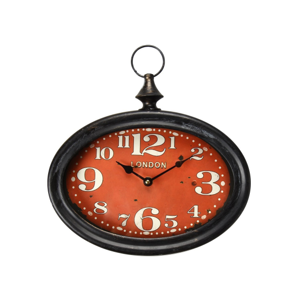Watch Wall Clocks |Large Watch Wall Clocks|Pocket Watch Wall Clocks
