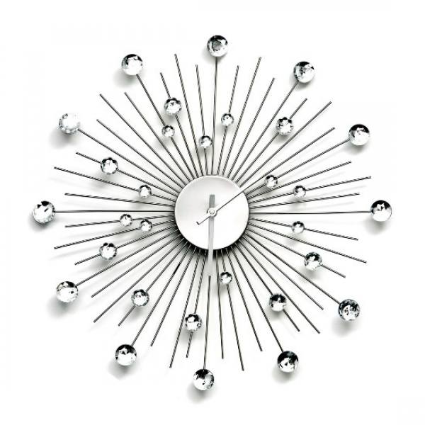 ... In Fashion Clocks Sale | Buy Cheap Clocks Online | Clock Sale UK
