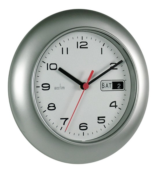 Acctim Good Quality Home Office Wall Clock