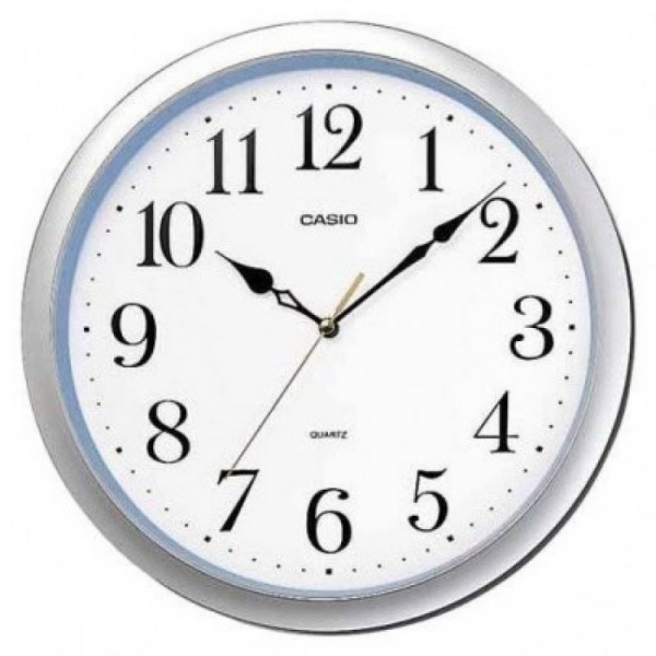 CASIO (WCL22) WALL CLOCKS - Online Sale, Shop, Price, Shopping, Brand