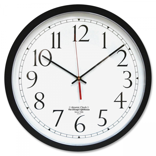 ... chicago lighthouse products view all chicago lighthouse wall clocks