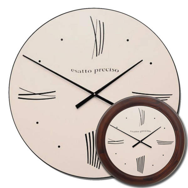 Home / Shop / Category / Contemporary Wall Clocks / Modern Wall Clock