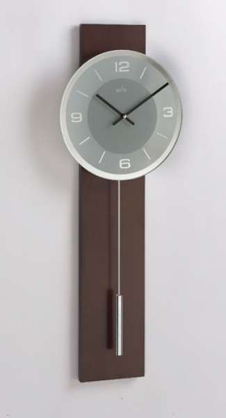 10 of the best: wall clocks | Life and style | The Guardian