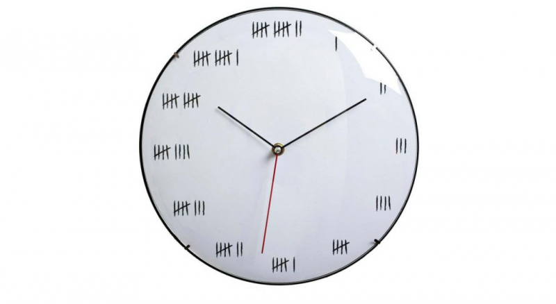 Contemporary-wall-clock-on-white-wall-1024x560.jpg