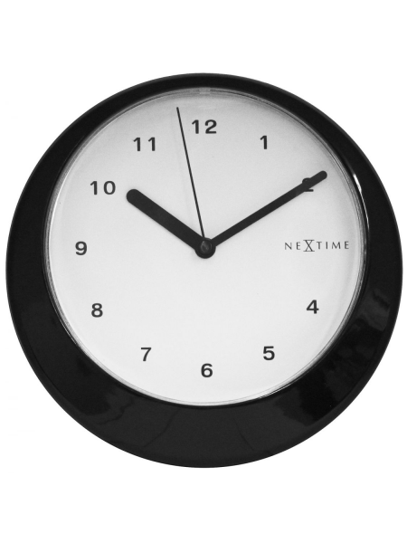 ... Clocks NeXtime Wall Clocks 5174zw Balance Table Clock / Wall Clock