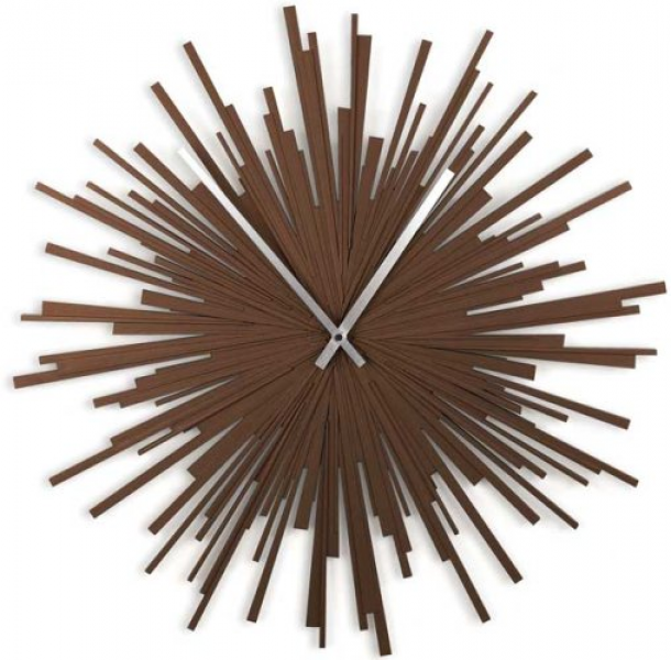 contemporary wall clocks contemporary wall clocks contemporary wall ...