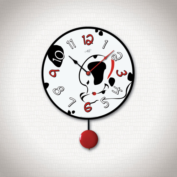 children-s-wall-clock-childrens-wall-clocksabelo-clocks-52335.jpg