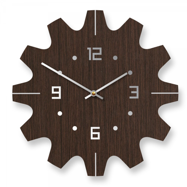 modern wall clocks , stylish wall clocks , wall clocks , wood wall ...