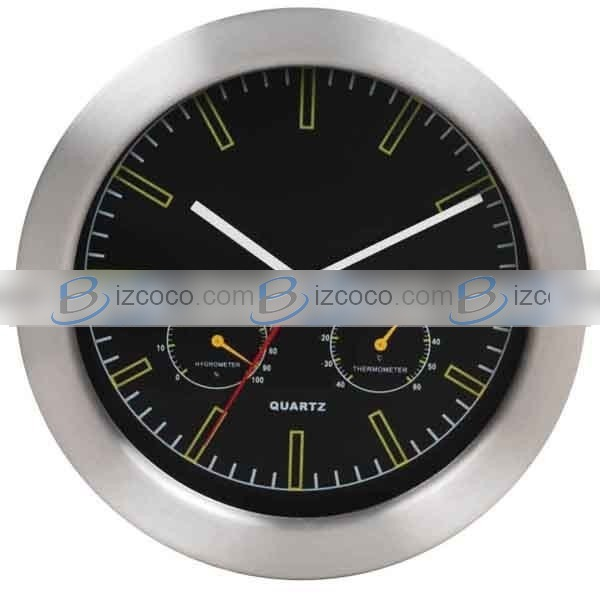 ... Wall Clocks Electric Kitchen Wall Clocks Table Clocks Wall Clocks
