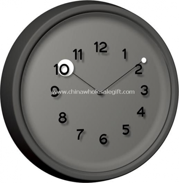 wholesale 10.5 inch Modern Wall Clock,buy 10.5 inch Modern Wall Clock ...