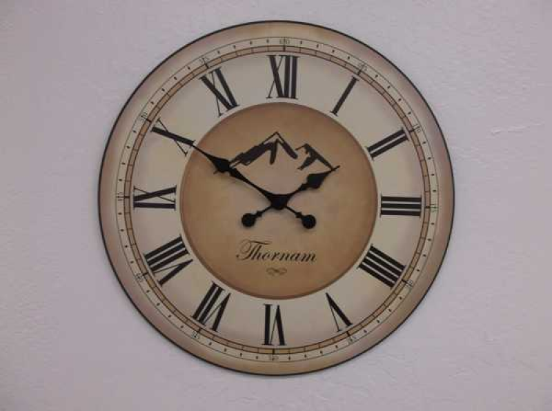 48 inch wall clock image search results