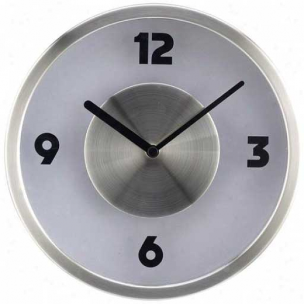 Small Wall Clocks | Best Clock