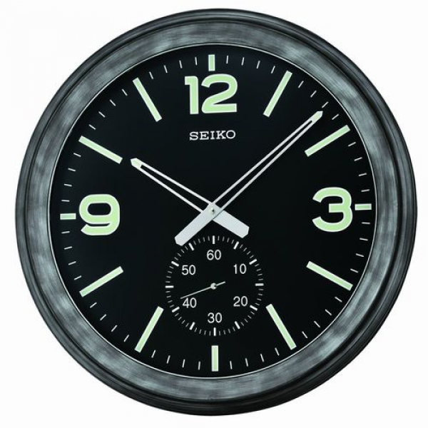 Seiko-QXA627KLH-Wall-Japanese-Quartz-Wall-Clock_48155A.jpg